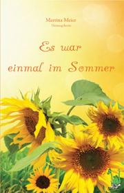 Es war einmal im Sommer