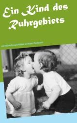 beatrix-petrikowski-ein-kind-des-ruhrgebiets-9783739222899